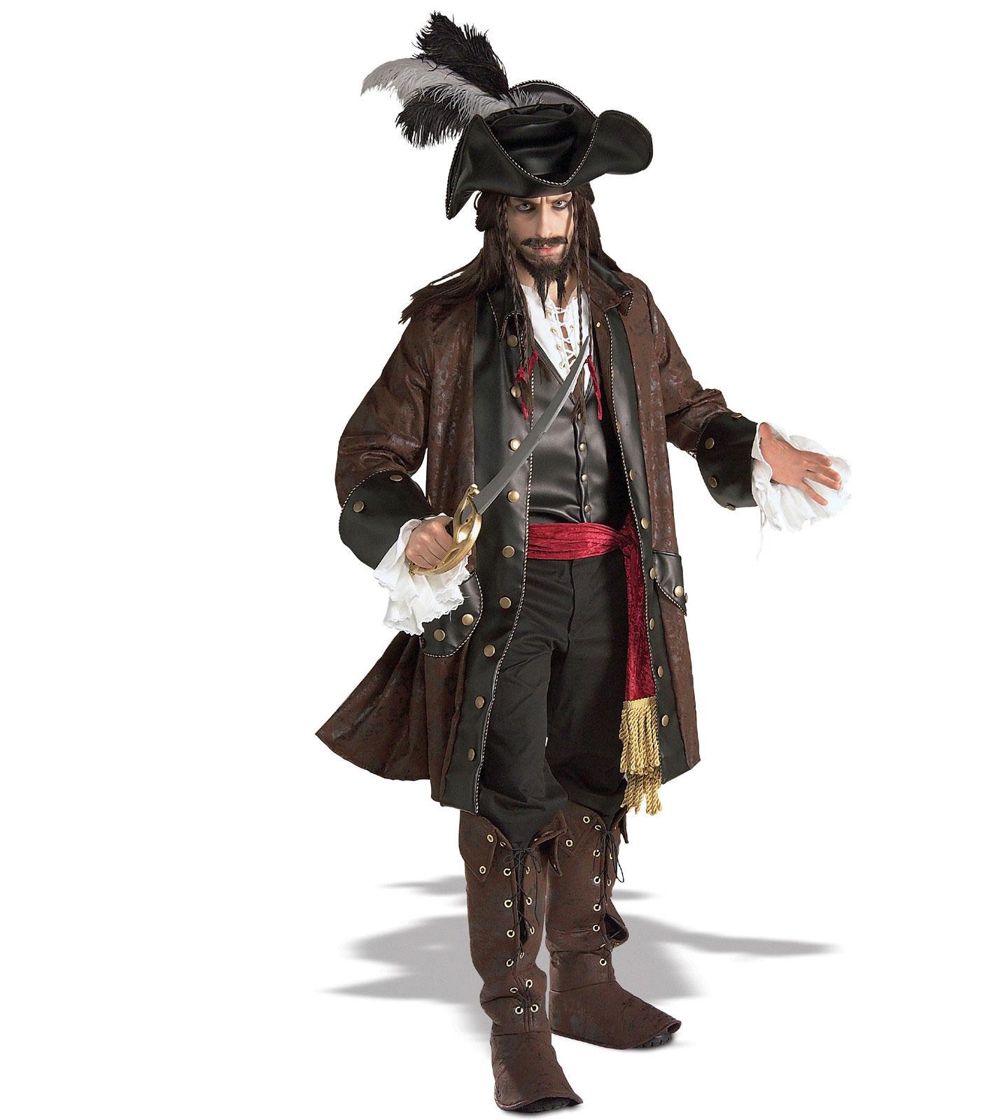 каждому лучший пират всех времён в каких годах Джон Тёртелтауб