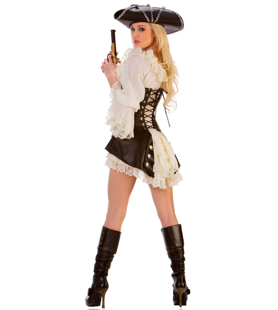 пиратки фото без головы наличии широкий выбор