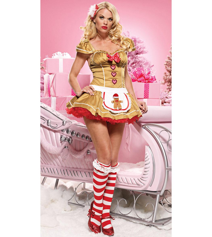 Новогодний костюм конфетка — Купить новогодний костюм ... - photo#24